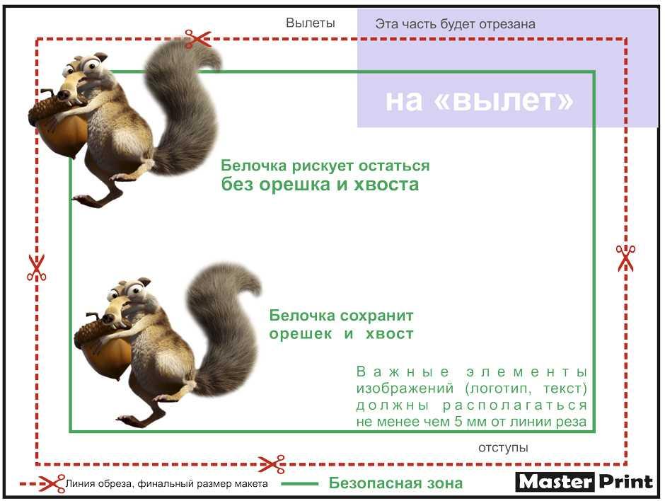 pic-trebovaniya-k-maketu-01